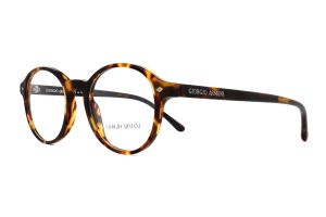 Giorgio Armani AR7004 Glasses | EyeWearThese