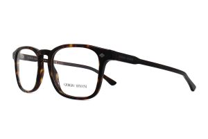 Giorgio Armani AR8103V Glasses | EyeWearThese