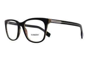 Burberry BE2284 Glasses | EyeWearThese