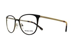 Michael Kors Lil MK3017 Glasses | EyeWearThese