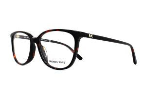 Michael Kors MK4067U Glasses | EyeWearThese