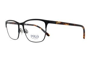 Polo Ralph Lauren PH1184 Glasses | EyeWearThese