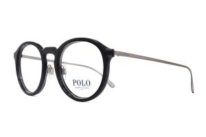Polo Ralph Lauren PH2188 Glasses | EyeWearThese