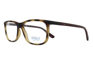 Polo Ralph Lauren PH2210 Glasses | EyeWearThese