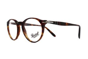 Persol PO3092V Glasses | EyeWearThese