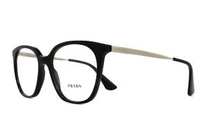 Prada PR 11TV Glasses | EyeWearThese