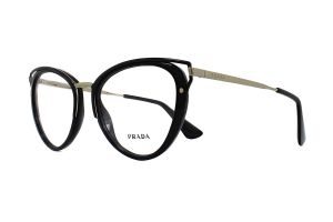 Prada PR 53UV Glasses | EyeWearThese