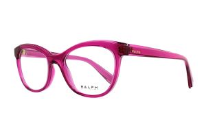 Ralph RA7105 Glasses | EyeWearThese