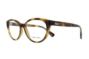 Ralph RA7109 Glasses | EyeWearThese