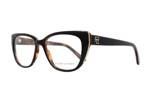 Ralph Lauren RL6171 Glasses | EyeWearThese