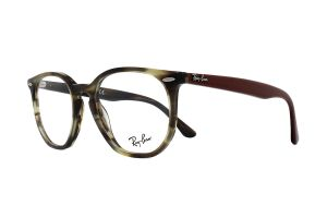 Ray-Ban RX7151 Glasses | EyeWearThese