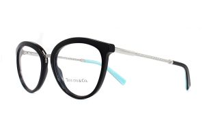 Tiffany TF2173 Glasses | EyeWearThese