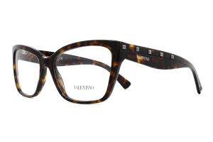 Valentino VA3032 Glasses | EyeWearThese