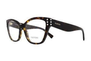 Valentino VA3036 Glasses | EyeWearThese
