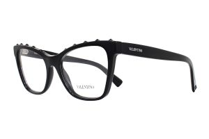 Valentino VA3039 Glasses | EyeWearThese