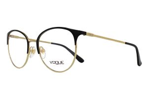 Vogue VO4108 Glasses | EyeWearThese