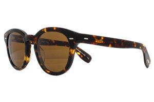 Oliver Peoples Cary Grant Sun OV5413SU Sunglasses | EyeWearThese