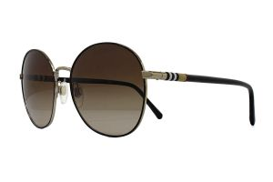 Burberry BE3094 Sunglasses | EyeWearThese
