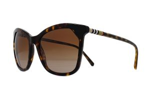 Burberry BE4263 Sunglasses | EyeWearThese