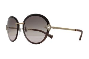 Bvlgari BV6101B Sunglasses | EyeWearThese