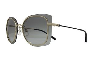 Michael Kors Phuket MK1040 Sunglasses | EyeWearThese