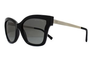 Michael Kors Barbados MK2072 Sunglasses | EyeWearThese