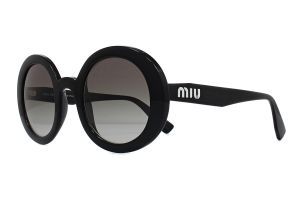 Miu Miu MU 06US Sunglasses | EyeWearThese