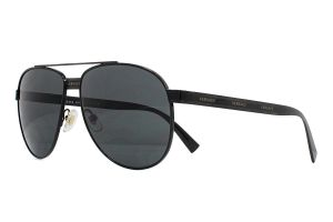 Versace VE2209 Sunglasses | EyeWearThese