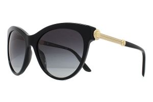 Versace VE4292 Sunglasses | EyeWearThese