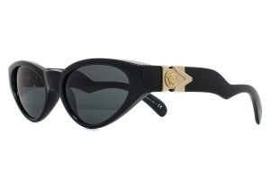 Versace VE4373 Sunglasses | EyeWearThese
