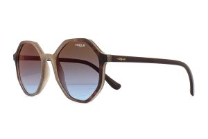 Vogue VO5222S Sunglasses | EyeWearThese