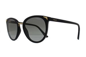 Vogue VO5230S Sunglasses | EyeWearThese