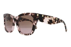 Valentino VA4048 Sunglasses | EyeWearThese