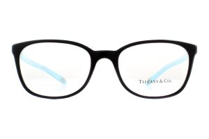 Tiffany TF2109HB Glasses | EyeWearThese