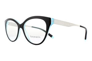 Tiffany TF2180 Glasses | EyeWearThese