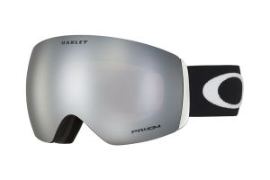 Oakley Flight Deck Goggles | EyeWearThese