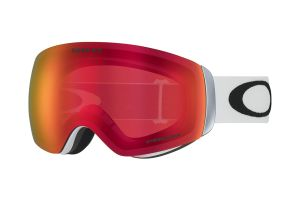 Oakley Flight Deck XM Goggles | EyeWearThese