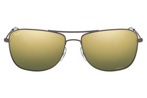 Ray-Ban RB3543 Sunglasses | EyeWearThese