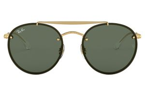 Ray-Ban RB3614N Sunglasses | EyeWearThese