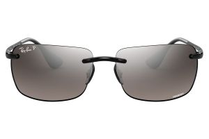 Ray-Ban RB4255 Sunglasses | EyeWearThese