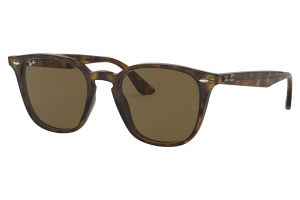 Ray-Ban RB4258 Sunglasses | EyeWearThese