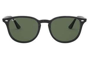 Ray-Ban RB4259 Sunglasses | EyeWearThese