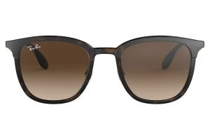 Ray-Ban RB4278 Sunglasses | EyeWearThese
