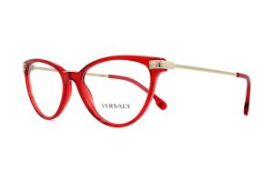 Versace VE3261 Glasses | EyeWearThese
