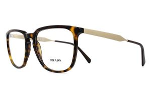 Prada PR07UV Glasses | EyeWearThese