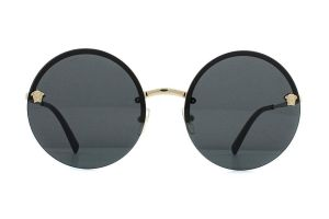 Versace VE2176 Sunglasses | EyeWearThese