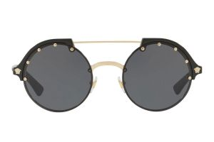 Versace VE4337 Sunglasses | EyeWearThese