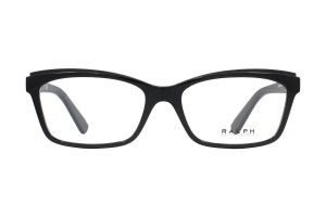 Ralph Lauren RA7115 Glasses | EyeWearThese