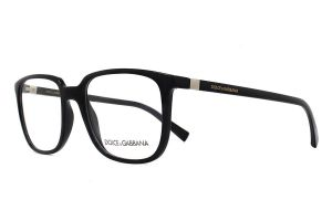 Dolce & Gabbana DG5029 Glasses | EyeWearThese