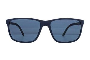 Polo Ralph Lauren PH4092 Sunglasses | EyeWearThese